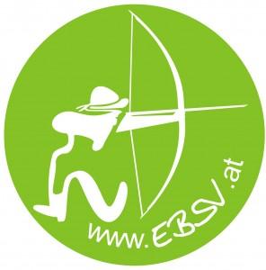 EBSV1
